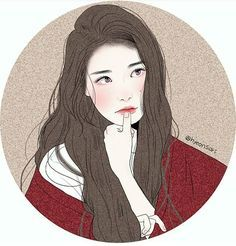 Image result for Iu art