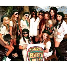 troop beverly hills                                                                                                                                                     More