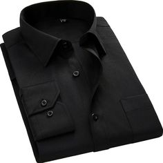 Keaac Men Casual Military Short Sleeve Twill Work Shirt Button Down Shirts