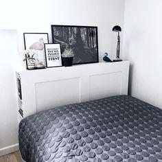 7 Best Brimnes Images Bedroom Decor Master Bedroom Bedrooms