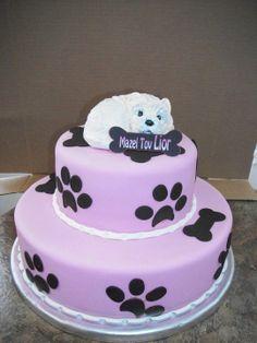 artistic cakes | ... wedding gallery bridal shower groom cakes wedding cakes artistic cakes