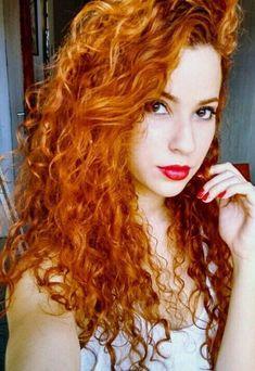 Beautiful Red Heads 02