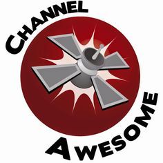 The ONLY Official Youtube channel for the Nostalgia Critic and Channel Awesome. New Nostalgia Critic episodes every Wednesday at 5PM CST. New Awesome Comics ...