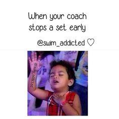 true  - @swim_addicted- #webstagram