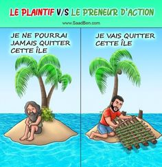 Tu Me Manques, Likes Youtube, Beach Mat, Outdoor Blanket, Positivity, Motivation, Obstacles, Commerce, Quelque Chose