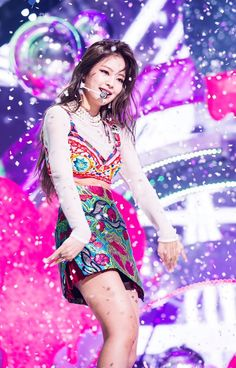 Image discovered by Maggie Angelova. Find images and videos about kpop, blackpink and jennie on We Heart It - the app to get lost in what you love. Blackpink Jennie, Kpop Girl Groups, Korean Girl Groups, Kpop Girls, Black Pink, Blackpink Fashion, Tomboy Fashion, Fashion Brand, Soyeon