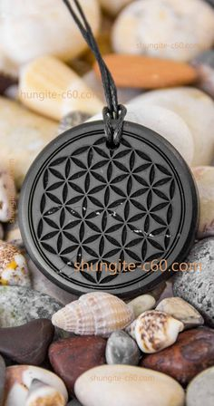 Seed of life necklace*Sacred geometry jewelry*Flower of life*Kabala jewelry*mandala necklace*New age*Gift for her*21st birthday gift for her