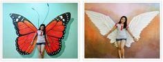 happyworld1 Famous Art, Korean Artist, Cebu, Optical Illusions, Three Dimensional, Museum, Artwork, Painting, Travel