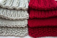 A Good Turn: Mastering the Tubular Bind-off Twist Collective>learn this, if new to you, nice edges.