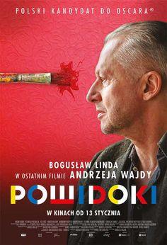 Obywatel film polski online dating
