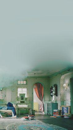 Wallpaper Iphone Cute, Of Wallpaper, Inspirational Wallpapers, Cute Wallpapers, Overlays Tumblr, Bts Mv, Beautiful Nature Wallpaper, Bts Chibi, Bts Lockscreen