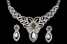 Indian Jewellery-a trend, a tradition- Antiquariat Jaipur