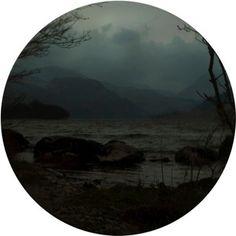 Emma Wieslander photography - #blackmirror series.