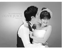 Korea Pre-Wedding Photoshoot - WeddingRitz.com » Korea Pre-Wedding Photoshoots