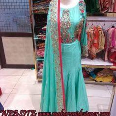 Frock Suit Design In Delhi Western Dress Long, Western Dresses, Suit Prices, Frocks, Sari, Boutique, Suits, Design, Fashion