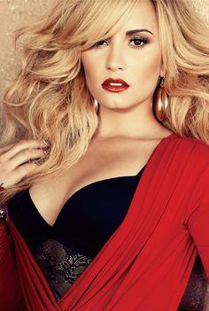 Demi Lovato ♥