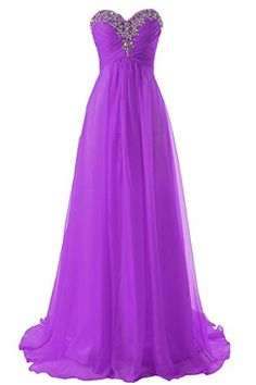 JAEDEN Girl's Sweetheart Charming Formal Evening Dresses Long Prom Gown Purple US22W JAEDEN http://www.amazon.com/dp/B00Q89N05O/ref=cm_sw_r_pi_dp_sKhSvb0NNDFC8