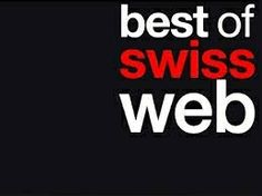 Best of Swiss Web Adidas Logo, Logos, Logo