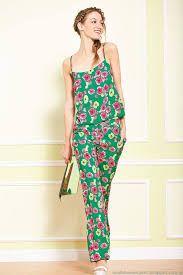 Resultado de imagen para blusas casuales primavera verano 2016