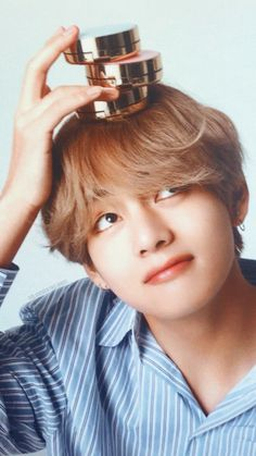 Image discovered by Type. Find images and videos about kpop, bts and jungkook on We Heart It - the app to get lost in what you love. Bts Taehyung, Namjoon, Jimin, Bts Bangtan Boy, Hoseok, Taehyung Photoshoot, Yoongi Bts, Seokjin, K Pop