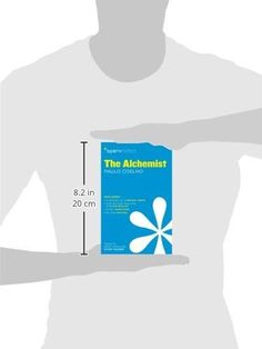 the alchemist a graphic novel an illustrated interpretation of the alchemist a graphic novel an illustrated interpretation of the alchemist products graphic novels products and graphics