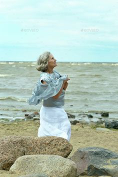 Download Free Happy mature woman # adult #age #aged #care #comfort #elder #elderly #euphoria #european #female #feminine #gray #happy #health #holiday #journey #joy #lady #leisure #mature #natural #ocean #old #older #pensioner #recreation #refreshment #relax #relaxation #rest #retired #sea #senior #summer #sunbathe #Sunbathing #sunlight #sunny #sunshine #suntan #trip #vacation #water #woman #wrinkles #youth