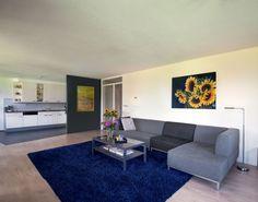 HBhousing Corporate Housing