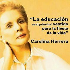 La verdad suele ser simple.  www.sastreriacampfaso.es