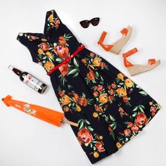 Sweet Surprise Dress | Flatlay | Review Australia Review Fashion, Review Dresses, Mom Style, Mix Match, Wardrobes, Fashion Details, My Wardrobe, Dress Collection, Dresses Online