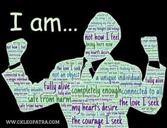 What is self awareness and how to become self aware I Am Quotes, Motivational Quotes, Positive Quotes, How I Feel, How Are You Feeling, Fitness Motivation, What Is Self, Self Actualization, Self Realization