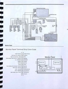 image result for avion trailer wiring diagram 196x avions avion trailer restoration