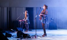 First Aid Kit Announce January 2015 Tour dates