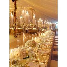 Luxurious Sydney Wedding