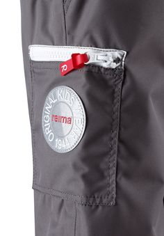 Reima anniversary products in new 2015 colors! Kids Outdoor Play, 70th Anniversary, Celebrities, Colors, Pants, Products, Style, Fashion, Trouser Pants