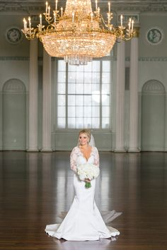 Bridal Portrait | Biltmore Ballrooms Wedding | Atlanta Wedding | Ballroom Wedding | Garter and Whiskey Wedding Pics, Diy Wedding, Wedding Dresses, Ballroom Wedding, Ballrooms, Wedding Garter, Atlanta Wedding, Floral Centerpieces, Bridal Portraits