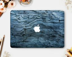 Buy Now Wood Macbook Air 13 Case Wooden Macbook Retina 15 Case Macbook Air 11 Case Macbook Pro 13 2016 Case Laptop Case Macbook Pro 15 Hard Case 037 by CasebyBRO. Laptop Case Macbook, Macbook Pro Retina, Macbook Air 13, Buy Macbook, Laptop Backpack, Stone Wall Design, Customized Phone Covers, Cool Things To Make, The Help