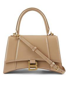 Fashion Handbags, Purses And Handbags, Fashion Bags, Balenciaga Handbags, Balenciaga Bag, Luxury Purses, Luxury Bags, Coco Chanel Bags, Best Designer Bags