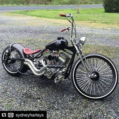 TAG your own one-of-a-kind, customized Harley-Davidson ride using @harleyshowroom to have your chance to see it on this site❗️ #harleydavidson #harley #harleys #harleylife #harleysofinstagram #softail #touring #dyna #sportster #bobber #bagger #chopper #shovelhead #knucklehead #flathead #panhead #bikelife #instagood #instacool #custombike #motorcycle #live2ride #lifebehindbars #showoffmyharley