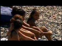 Aventura culinaria (HD) - La Punta -1