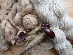 spinning,dyeing, weaving blog