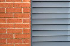 Best 49 Best Colors For Orange Brick Images Orange Brick House Colors Exterior House Colors 400 x 300
