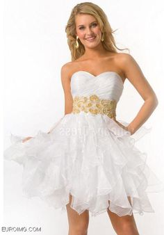 short prom dresses 2014 - Google Search