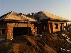 Realizacja Dom przy Makowej 4 CE