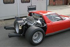 My dream car. Ferrari, Maserati, Bugatti, Lamborghini Miura, Dream Cars, My Dream Car, Vintage Cars, Antique Cars, Automobile