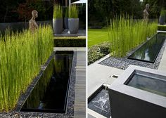 http://www.anthonypaullandscapedesign.com/images/waterfeatures/APMAP5MBCF038979.jpg
