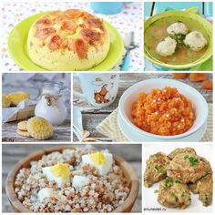 Military Diet Menu, Baby Food Recipes, Healthy Recipes, Tasty, Yummy Food, Healthy Kids, Bon Appetit, Kids And Parenting, Kids Meals