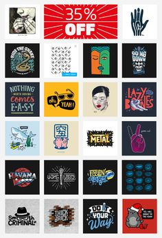 Shop t-shirts, phone cases, hoodies, art prints, notebooks and mugs created by independent artists from around the globe.