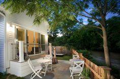 Berkshire-Small-House-0010-600x400