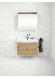 Bilderesultat for svedbergs stil Vanity, Bathroom, Dressing Tables, Washroom, Powder Room, Vanity Set, Full Bath, Single Vanities, Bath