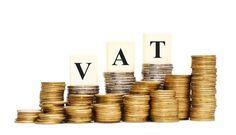 Fundacja płaci VAT od zbiórki pieniędzy
